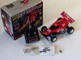 For-Sale-Taiyo-Aero-Jet-Hopper-002
