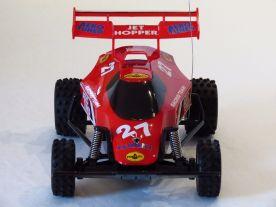 For-Sale-Taiyo-Aero-Jet-Hopper-004