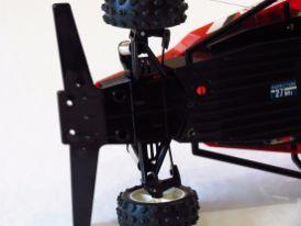 For-Sale-Taiyo-Aero-Jet-Hopper-008