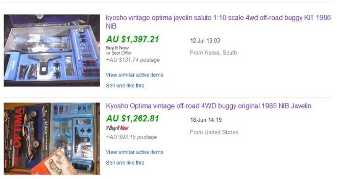 kyosho-vintage-vs-reissue-001