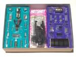 tamiya-hotshot-box-internals-vintage