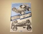 tamiya-hotshot-manual-vintage