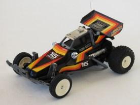 For-Sale-3-Nikko-Black-Fox-003
