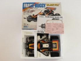 For-Sale-3-Nikko-Black-Fox-013