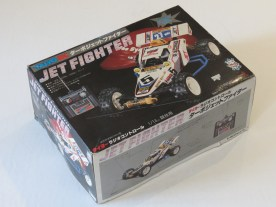 for-sale-5-taiyo-jet-fighter-002