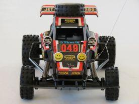 for-sale-8-taiyo-jet-hopper-004