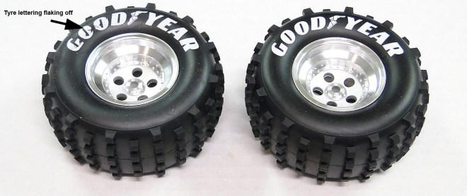 kyosho-scorpion-rear-tyre-reissue
