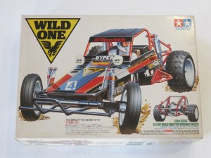 for-sale-2-wild-one-001