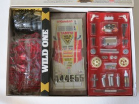 for-sale-2-wild-one-003