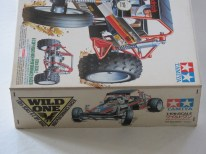 for-sale-2-wild-one-007