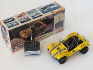 For-Sale-Nikko-Bug-Thunder-G3-004