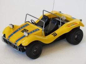 For-Sale-Nikko-Bug-Thunder-G3-005