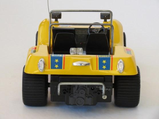 For-Sale-Nikko-Bug-Thunder-G3-009