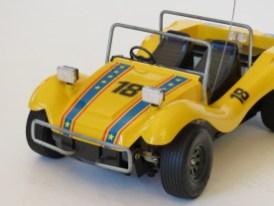 For-Sale-Nikko-Bug-Thunder-G3-014