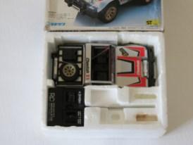 for-sale-yonezawa-cheetah-4wd-custom-003