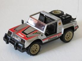 for-sale-yonezawa-cheetah-4wd-custom-005