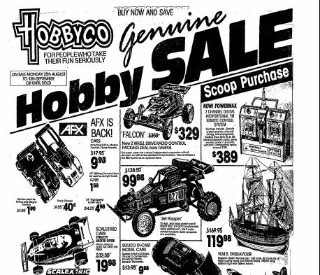 metro-taiyo-jet-hopper-hobbyco-aug-1986