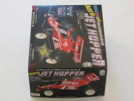 for-sale-2-taiyo-aero-jet-hopper-003