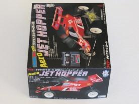 for-sale-2-taiyo-aero-jet-hopper-005