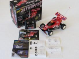 for-sale-2-taiyo-aero-jet-hopper-008