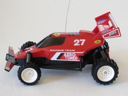 for-sale-2-taiyo-aero-jet-hopper-010