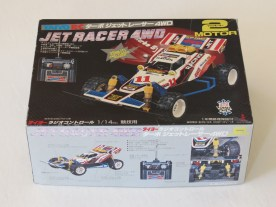 for-sale-4-taiyo-jet-racer-4wd-002