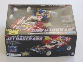 for-sale-4-taiyo-jet-racer-4wd-004