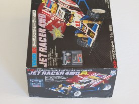 for-sale-4-taiyo-jet-racer-4wd-005