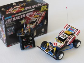 for-sale-4-taiyo-jet-racer-4wd-007