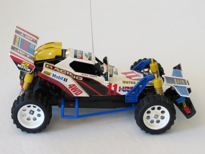 for-sale-4-taiyo-jet-racer-4wd-011