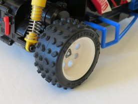 for-sale-4-taiyo-jet-racer-4wd-013