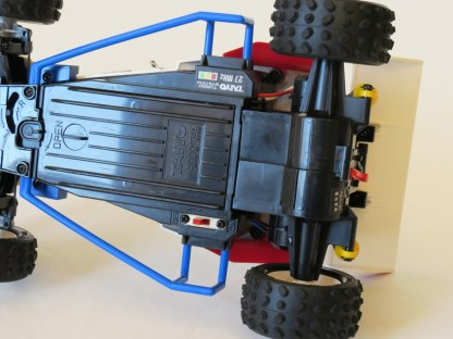 for-sale-4-taiyo-jet-racer-4wd-018