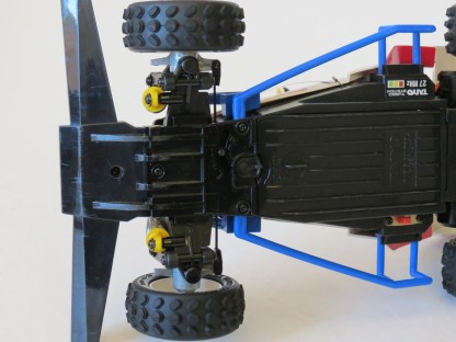 for-sale-4-taiyo-jet-racer-4wd-019