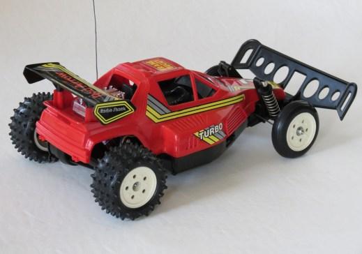 tandy-radio-shack-red-arrow-buggy-005