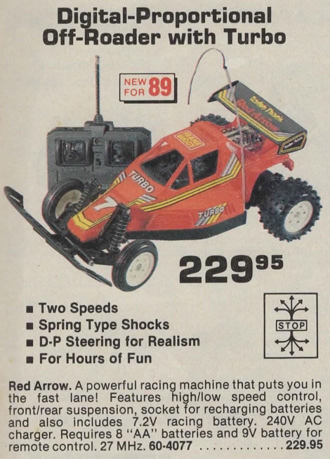 tandy-radio-shack-red-arrow-buggy-89-catalogue-005