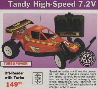 tandy-radio-shack-red-arrow-buggy-89-toy-catalogue-007