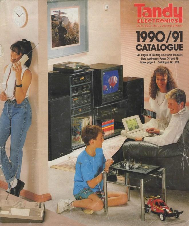 tandy-radio-shack-red-arrow-buggy-90-91-catalogue-008