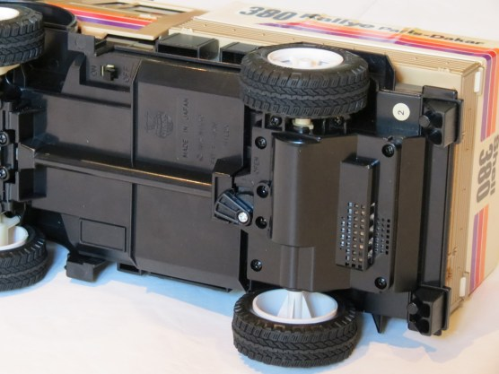 for-sale-2-nikko-mercedes-rally-unimog-4wd-012
