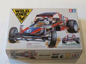 for-sale-2-tamiya-wild-one-001