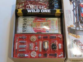 for-sale-2-tamiya-wild-one-007