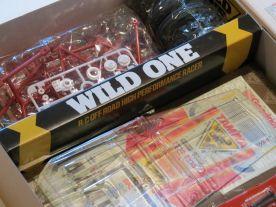 for-sale-2-tamiya-wild-one-009