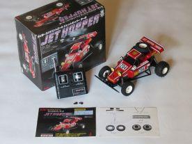 for-sale-9-taiyo-jet-hopper-002