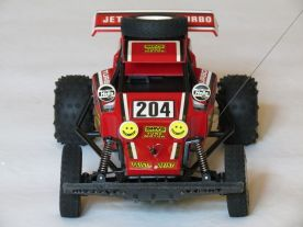 for-sale-9-taiyo-jet-hopper-004