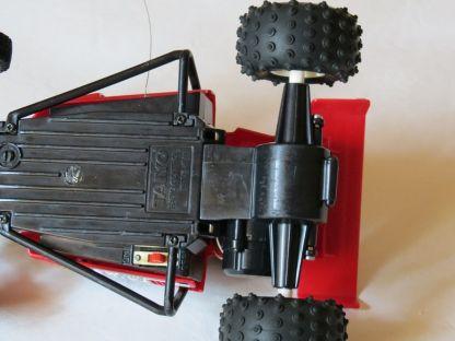 for-sale-9-taiyo-jet-hopper-011