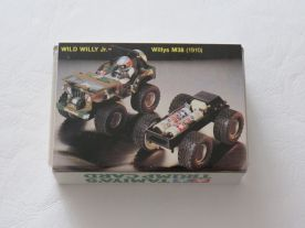 for-sale-tamiya-wild-willy-jr-playing-card-set-002