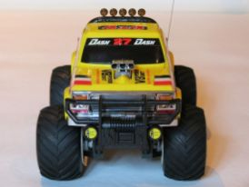 for-sale-tandy-radio-shack-4x4-off-roader-003
