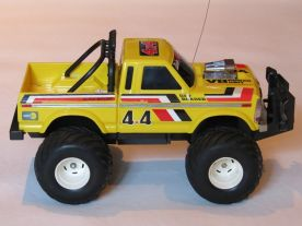 for-sale-tandy-radio-shack-4x4-off-roader-004