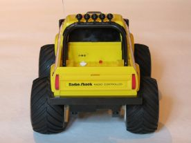 for-sale-tandy-radio-shack-4x4-off-roader-005