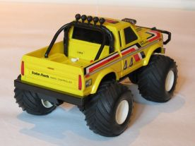 for-sale-tandy-radio-shack-4x4-off-roader-006
