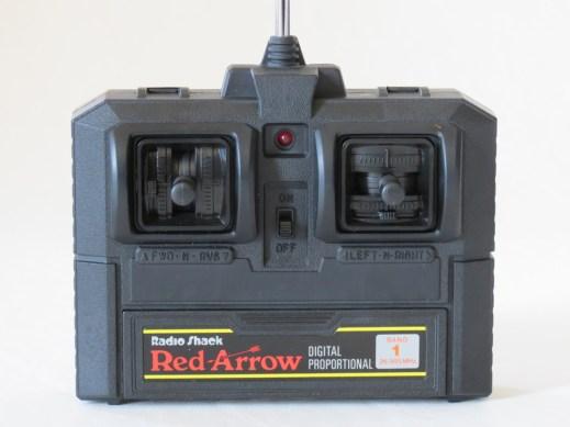 tandy-radio-shack-red-arrow-buggy-014